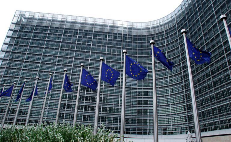 Η ΕΕ ετοιμάζεται να απορρίψει ξανά τον ιταλικό προϋπολογισμό   tanea.gr