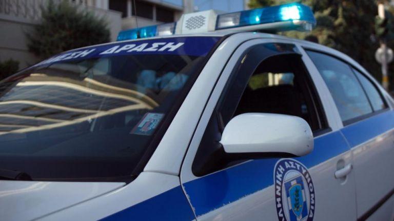 Τρεις ληστείες σε ένα βράδυ στην Αττική - Πυροβολισμοί στη Μεταμόρφωση | tanea.gr