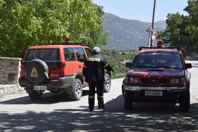 Αίσιο τέλος για τους τέσσερις ορειβάτες που είχαν χαθεί στο Μέτσοβο   tanea.gr