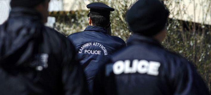 Αναδρομικά : Ερχεται... τρελό χρήμα για όλους τους ένστολους   tanea.gr