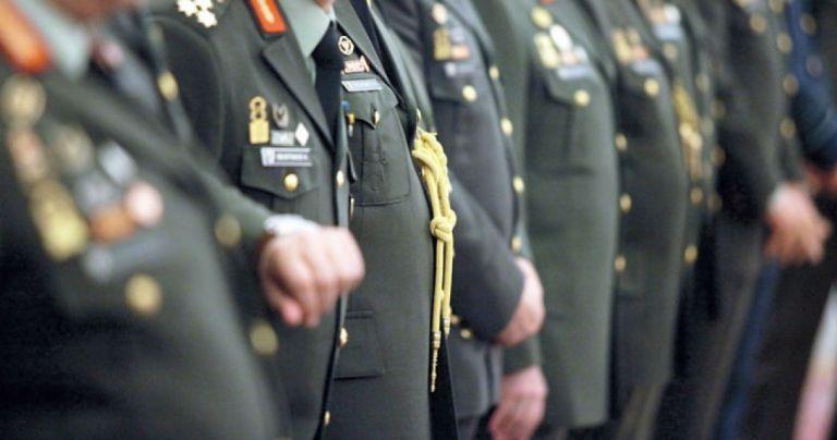 Πρόεδρος Αποστράτων Στρατού: Μεγάλη κοροϊδία η τροπολογία για τα αναδρομικά | tanea.gr
