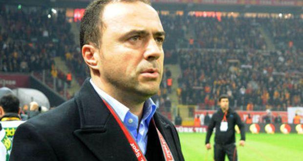 Ο Ερντογάν ψάχνει στην Ελλάδα Τούρκο «γκιουλενιστή» πρώην ποδοσφαιριστή | tanea.gr