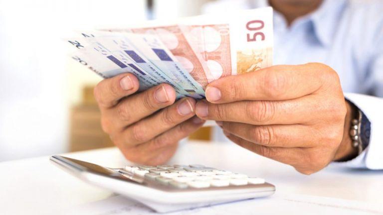 Εκρηξη 1,4 δισ. ευρώ στα ληξιπρόθεσμα χρέη - Δεν πληρώνει κανείς | tanea.gr