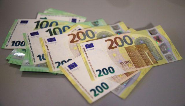 Ρευστότητα στις μικρές επιχειρήσεις   tanea.gr