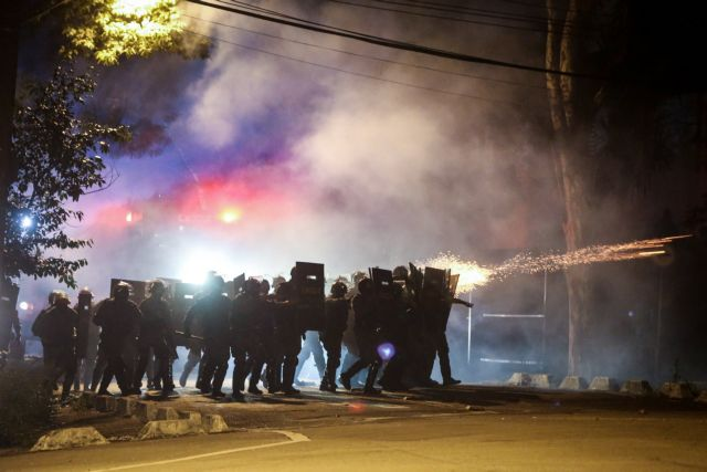 Βραζιλία: Τρεις νεκροί από πυρκαγιά σε νοσοκομείο στο Ρίο | tanea.gr