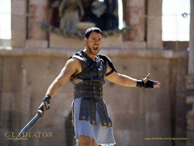Gladiator 2 : Ο «Μονομάχος» επιστρέφει στη μεγάλη οθόνη | tanea.gr