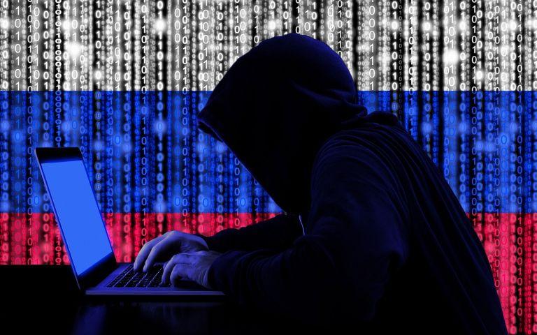 Η λίστα με τα 38 παράνομα sites που πέφτει «μαύρο» | tanea.gr