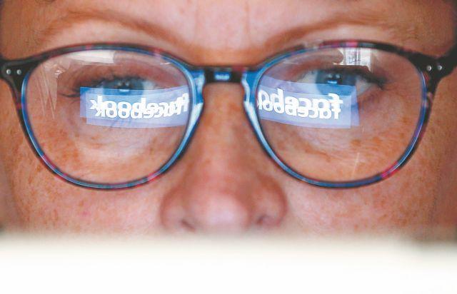 To όραμα του «πατέρα» του Διαδικτύου για το μέλλον του Ιντερνετ | tanea.gr