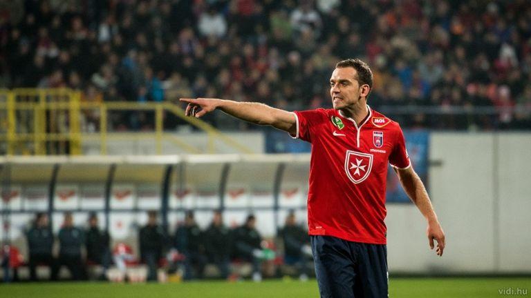 «Πολύ καλύτερη ομάδα ο ΠΑΟΚ από την ΑΕΚ!»   tanea.gr
