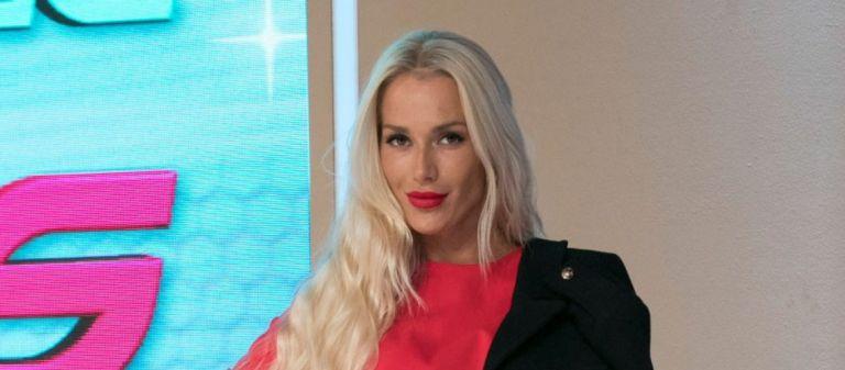 Βικτώρια Καρύδα : Πριν από το My Style Rocks είχε εμφανιστεί σε τηλεπαιχνίδι | tanea.gr