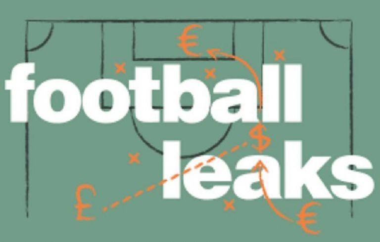 «Ετοιμάζεται Ευρωπαϊκή Super League που καταργεί το Champions League» | tanea.gr
