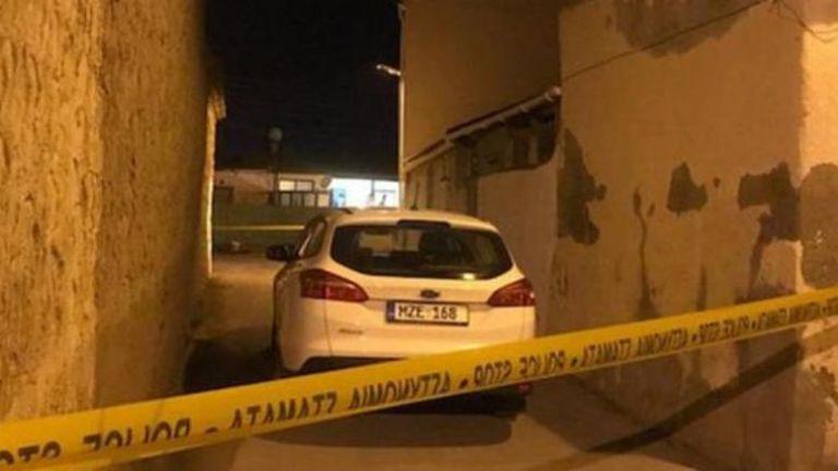 Δολοφονία Κύπρος : Συνταρακτικές αποκαλύψεις για την 9χρονη που σκότωσε ο αδερφός της | tanea.gr