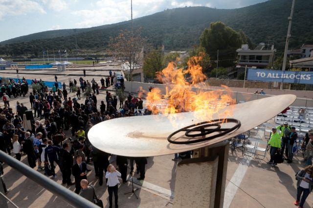 Μαραθώνιος 2018 : Ποιοι δρόμοι κλείνουν στην Αθήνα | tanea.gr