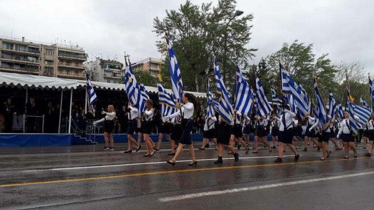 Τι λέει ο δήμαρχος Παλλήνης για τους μαθητές που τραγούδησαν το «Μακεδονία ξακουστή» και αποβλήθηκαν | tanea.gr