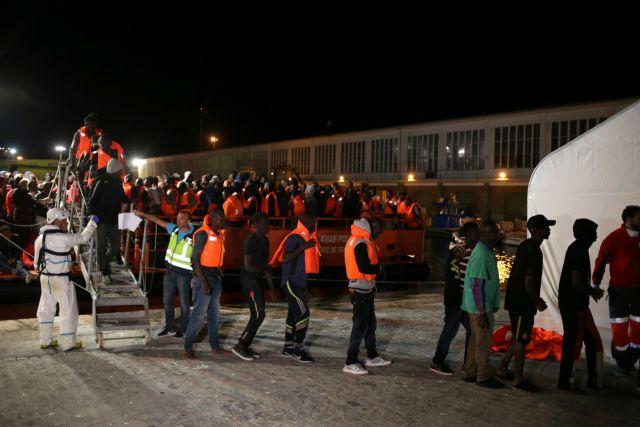 Πάνω από 102.000 πρόσφυγες έφτασαν στην Ευρώπη   tanea.gr