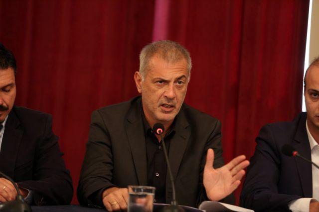 Δήμος Πειραιά: Εγκρίθηκε ο προϋπολογισμός του 2019 | tanea.gr