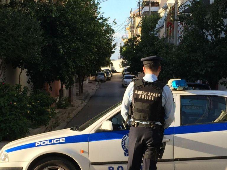 Βόμβα έξω από το σπίτι του αντιεισαγγελέα Ισίδωρου Ντογιάκου (Φωτο) | tanea.gr