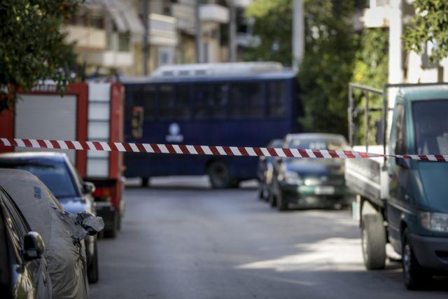 Ενωση Εισαγγελέων: Καταδικαστέα κάθε προσπάθεια εκφοβισμού | tanea.gr