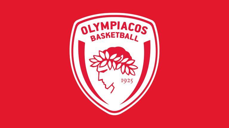 Η ΚΑΕ Ολυμπιακός ζητά αποβολή Παναθηναϊκού και Γιαννακόπουλου από την Euroleague | tanea.gr
