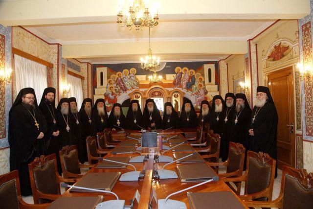 Ηττα Ιερώνυμου – Στον αέρα η συμφωνία με τον Τσίπρα | tanea.gr