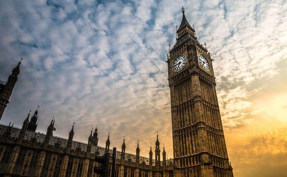 Λονδίνο: Αποκλείστηκε η Parliament Square λόγω ύποπτου δέματος | tanea.gr