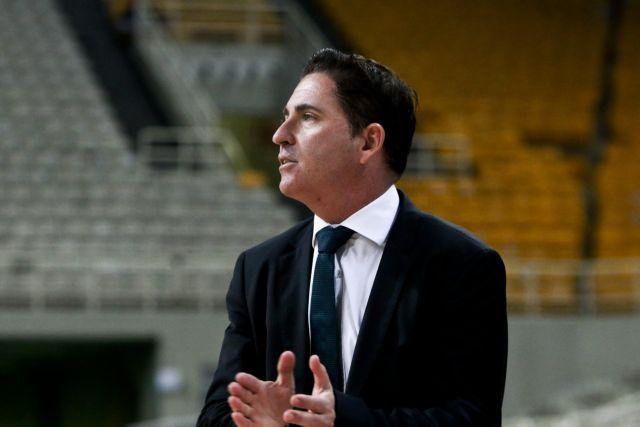 Πασκουάλ : «θέλουμε να συνεχίσουμε με νίκη στο ντέρμπι» | tanea.gr