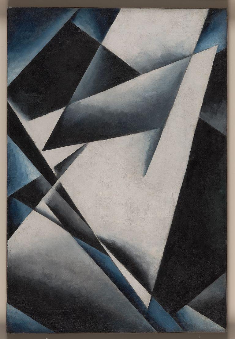 Το MOMus διαψεύδει ότι έχει στη συλλογή του κλεμμένο πίνακα | tanea.gr