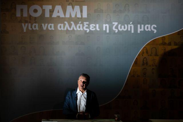 Θεοδωράκης: Πρέπει να ηττηθούν στις επόμενες εκλογές οι ΣΥΡΙΖΑΝΕΛ | tanea.gr