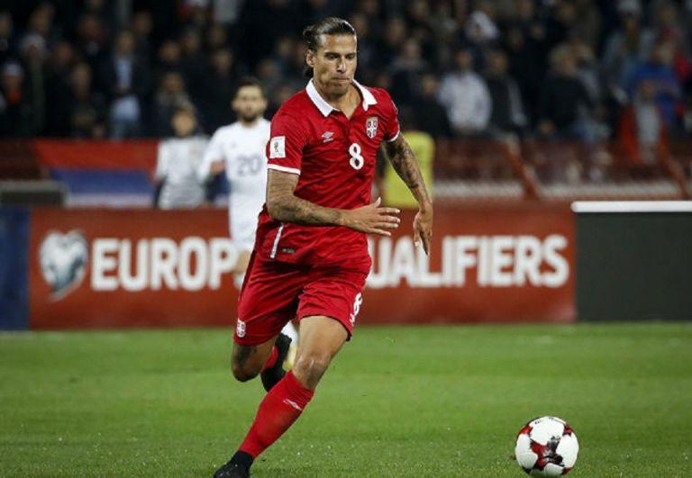 Μπιέκοβιτς: ««Δεν μπορούν να συνυρπάξουν μαζί Μίτροβιτς και Πρίγιοβιτς» | tanea.gr