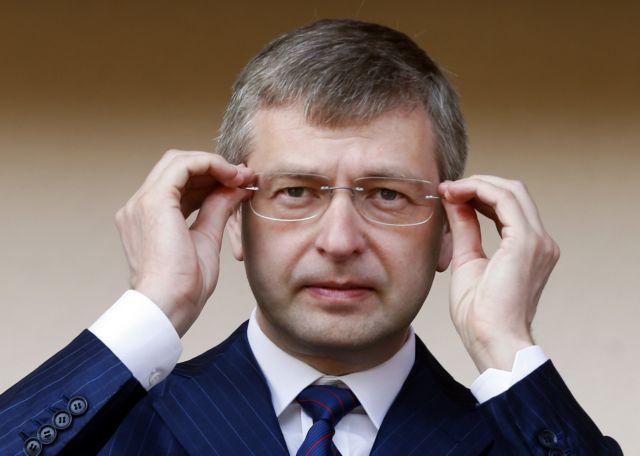 Ο Ριμπολόβλεφ ενδέχεται να αφεθεί ελεύθερος την Πέμπτη | tanea.gr