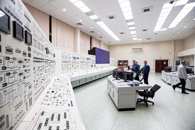 Στη Σερβία επεκτείνονται ρωσικές εταιρείες υψηλής τεχνολογίας   tanea.gr
