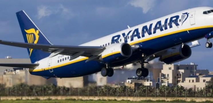 Εκτός λειτουργίας η ιστοσελίδα και το online check-in της Ryanair | tanea.gr