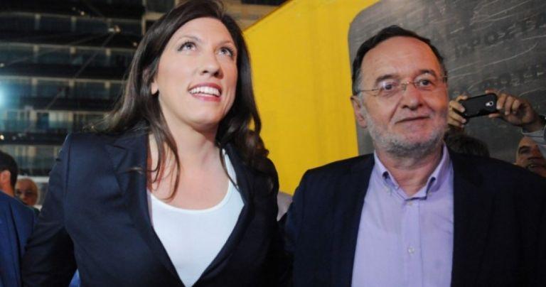 Τα τέσσερα κόμματα που «χτυπάνε» τον ΣΥΡΙΖΑ από τα αριστερά | tanea.gr
