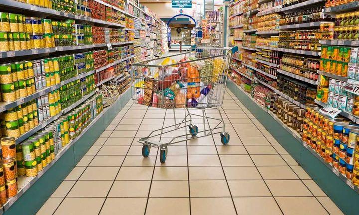 Προσλήψεις : Θέσεις εργασίας στα μεγάλα σούπερ μάρκετ – Τι ειδικότητες ζητούν   tanea.gr