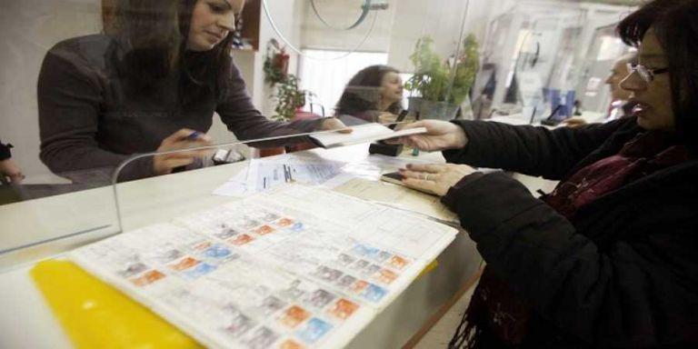 Νέα κοροϊδία με τα αναδρομικά στις συντάξεις χηρείας | tanea.gr