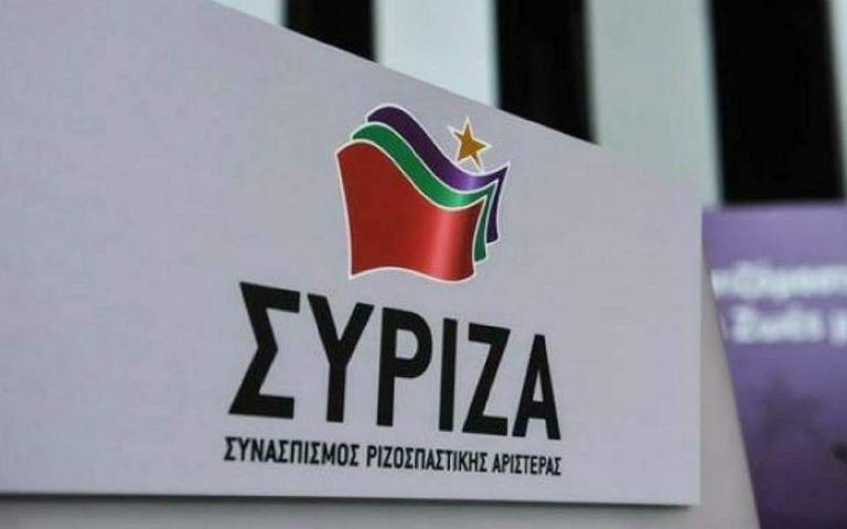 Συνεδριάζει η Πολιτική Γραμματεία του ΣΥΡΙΖΑ σε ρυθμό εκλογών   tanea.gr