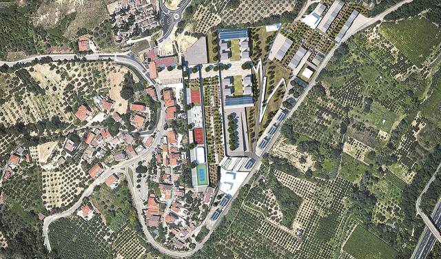 Κτηματολόγιο : Ποια ακίνητα κινδυνεύουν να περάσουν στα χέρια του Δημοσίου | tanea.gr