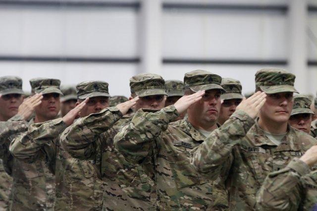Πάνω από 500.000 θάνατοι οφείλονται στον «Πόλεμο κατά της Τρομοκρατίας» των ΗΠΑ | tanea.gr