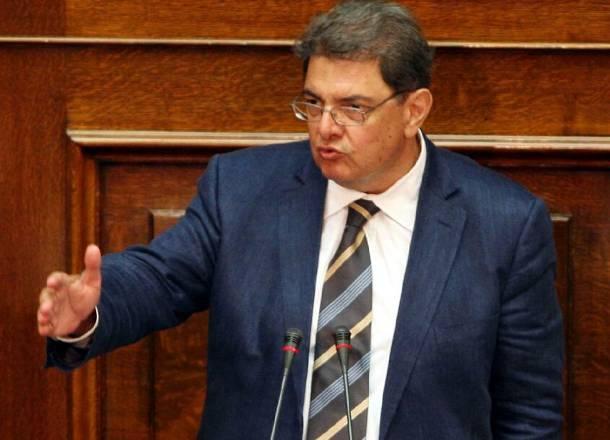 Απαλλαγή Βερελή και άλλων 47 για την υπόθεση της προμήθειας 90 τρόλεϊ | tanea.gr