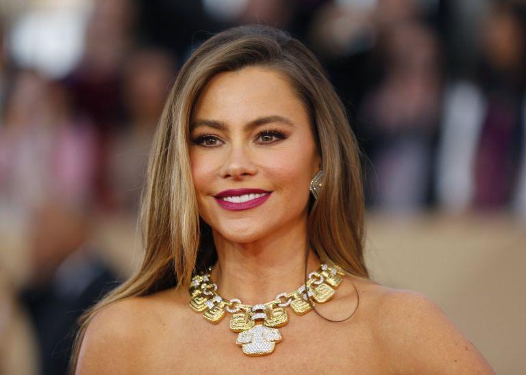 Αυτή είναι η πιο ακριβοπληρωμένη ηθοποιός - Ποιες άλλες την ακολουθούν   tanea.gr