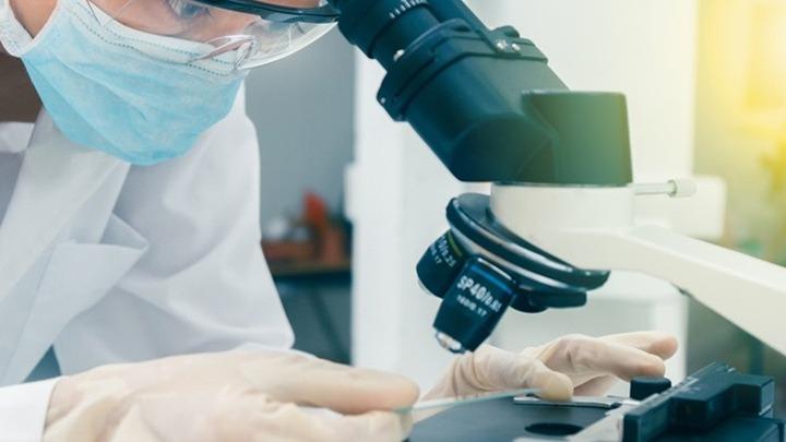 Κινέζος επιστήμονας ισχυρίζεται ότι έφερε στον κόσμο τα πρώτα γενετικά τροποποιημένα μωρά | tanea.gr