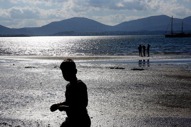 Σε τροχιά επίτευξης στόχων για την αντιμετώπιση της κλιματικής αλλαγής η Ελλάδα | tanea.gr