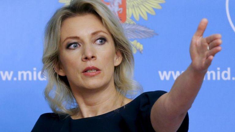Η Ρωσία κατηγορεί το ΝΑΤΟ για εξαπάτηση διεθνών διαστάσεων | tanea.gr