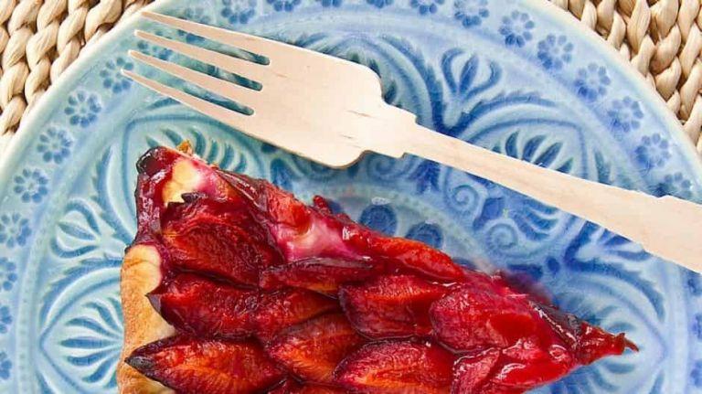 Τρώμε λιγότερο όταν το πιάτο μας είναι μπλε χρώμα | tanea.gr