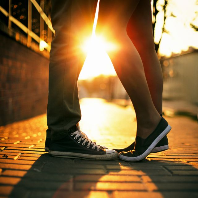 Ποιοί ζωδιακοί τύποι θα ζήσουν τον μεγάλο έρωτα το 2019 | tanea.gr