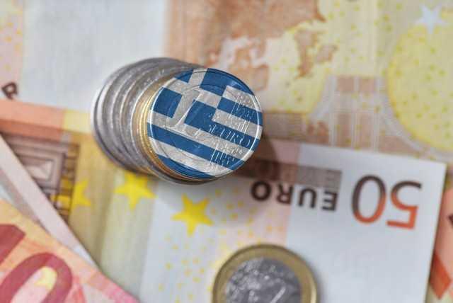 ΕΛΣΤΑΤ: Αύξηση 1% σημείωσε ο πληθωρισμός τον Νοέμβριο | tanea.gr