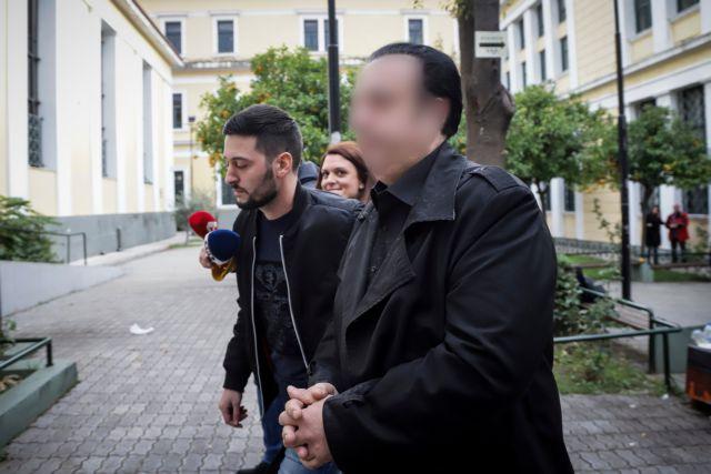Ριχάρδος : Σύγκρουση Αστυνομίας - Δικαιοσύνης για το φιάσκο | tanea.gr