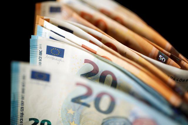 Υπ. Εργασίας : Δόθηκαν οι αυξήσεις στις καταβληθείσες συντάξεις του Ιανουαρίου | tanea.gr
