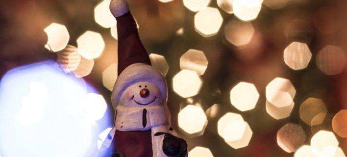 Το Πρωτοχρονιάτικο έθιμο της «μπουλουστρίνας»   tanea.gr