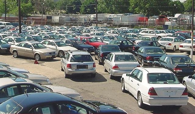 «Τρελές» ευκαιρίες: Αυτοκίνητα στο σφυρί από 400 ευρώ (λίστα)   tanea.gr
